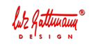 Lutz Gathmann Design registered trademark